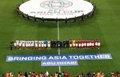 امارات، ژاپن و استرالیا به یک چهارم نهایی صعود کردند