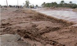 احتمال طغیان رودخانهها در شمال کشور
