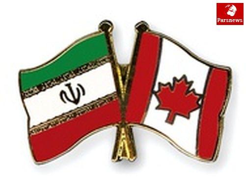 نباید با ایران قطع رابطه میکردیم