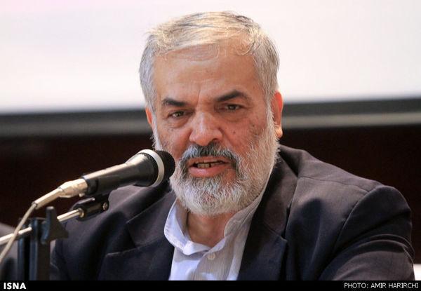 مدیریت جهادی قالیباف موجب توسعه قابل توجهی در شهر تهران شد