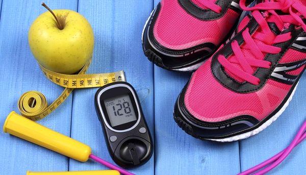 بایدها و نبایدهای ورزش کردن در دیابتی ها