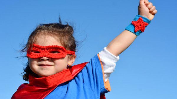 مجبور کردن کودکان به شجاع بودن چه آسیبهایی دارد؟