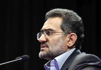 وزیر اسبق ارشاد: خط سازش کنار برود