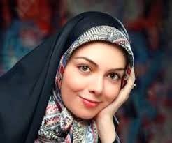گشت و گذار دختر «آزاده نامداری» در سفر خارجیاش/عکس
