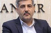 مشکل آب زراعی در کردستان/ مجلس یازدهم به دنبال رفع مشکلات مناطق محروم است