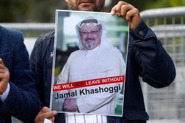 قاتل خاشقجی از نظر گزارشگر سازمان ملل