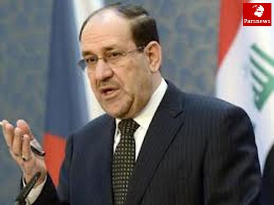 با دخالت در امور عراق مخالفیم