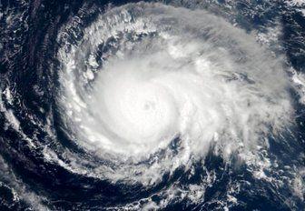 ادعای جنجالی ترامپ درباره طوفان مرگبار پورتوریکو