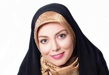 مشکلات خانوادگی علت عدم حضور مجری در جشنواره