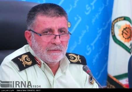 13 کشته و زخمی بر اثر تیراندازی در بوشهر