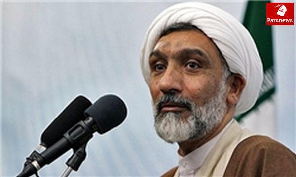 پورمحمدی: نظام اداری کشور باید متحول شود