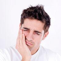 فرق دنداندرد با حساسیت دندانی چیست؟