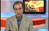 فیلم:: واکنش حیاتی به ماجرای جنجالی مجری «منوشما» و فراستی
