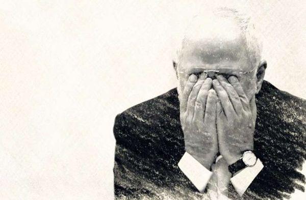ذوالنور: آقای ظریف! شما مدیون میدان هستید