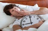 فواید تعطیلات آخر هفته و تأثیر یک ساعت خواب اضافی برای سلامتی