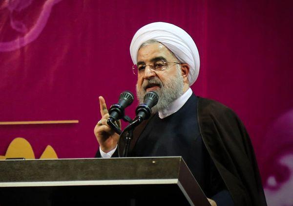 تهدید منتقدین دولت روحانی به برخورد قضایی- امنیتی