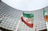 واکنش فرانسه به گزارش جدید آژانس اتمی درباره ایران