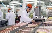 ابتلای بیش از نیمی از کارگران یک شرکت فرآوردههای گوشتی در آمریکا به کرونا