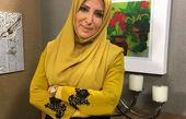 توصیف تبریز از زبان خانم مجری