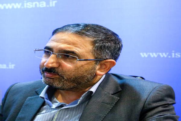 ایجاد ۳ منطقه آزاد در مازندران نیاز استان است
