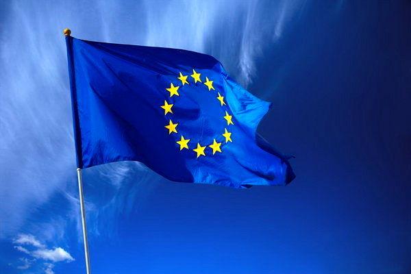 نامه سرگشاده سفرای کشورهای اتحادیه اروپا در واشنگتن به ترامپ