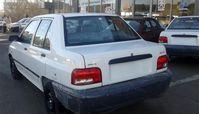 چگونه قیمت خودروهای پیش فروش در ایران محاسبه می شوند؟