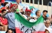 ایرانی ها امشب رکورد می زنند؟