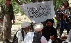 شاخه داعش در افغانستان در پی حمله به اروپا و آمریکا است
