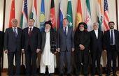 طالبان قول داده به مرزهای همسایگان تعرض نکند