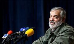 سفیر سابق ایران: «گرام» می تواند میلیاردها دلار به اقتصاد کشور ضربه بزند