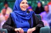 چهره های مشهور ایرانی متولد 26 دی ماه + تصاویر