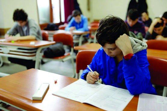 تقویت جایگاه کودکی کودکان در مدارس