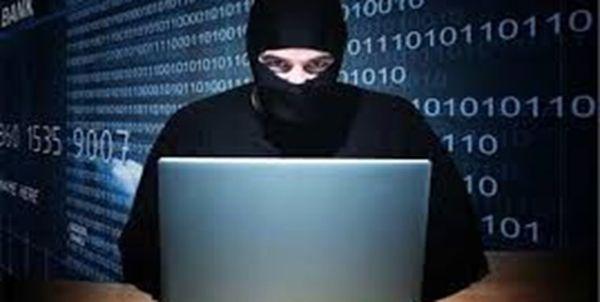 هشدار در مورد شناسایی آسیب پذیری های خطرناک اینترنت اشیا