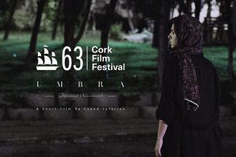 «تاریکی» از ایران در راه ایرلند و ایتالیا