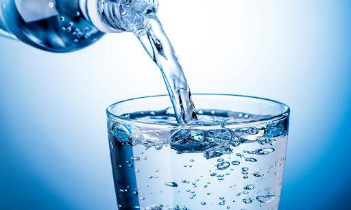 جیره بندی آب در کشور تکذیب شد