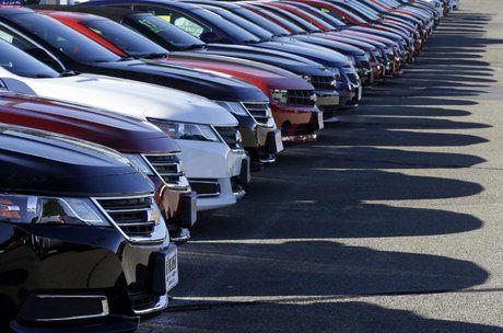 پشت پرده اهداف امریکا از فروش خودرو به ایران و ممانعت از ورود هواپیما