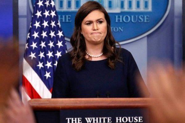 کاخ سفید در برابر کنگره عقب نشینی کرد