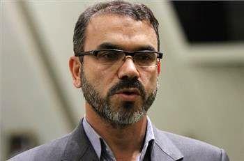 نوری: اسرائیل میخواهد تاریخچه جعلی تأسیس خود را به دست فراموشی بسپارد