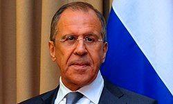 مسکو: همه گزینهها از جمله فروش اس-300 را برای دفاع از سوریه بررسی میکنیم