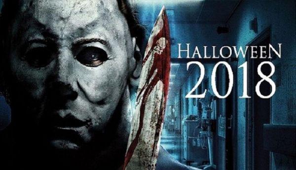«هالووین» در صدر باکس آفیس آخر هفته آمریکا