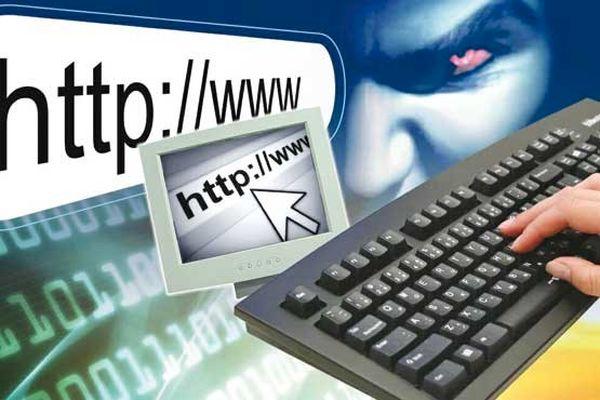 دام مجرمان اینترنتی برای مسافران تابستانی