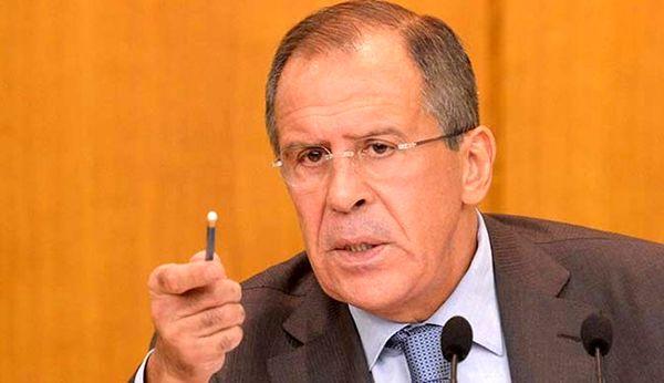 درخواست روسیه برای ازسرگیری مذاکرات سوریه