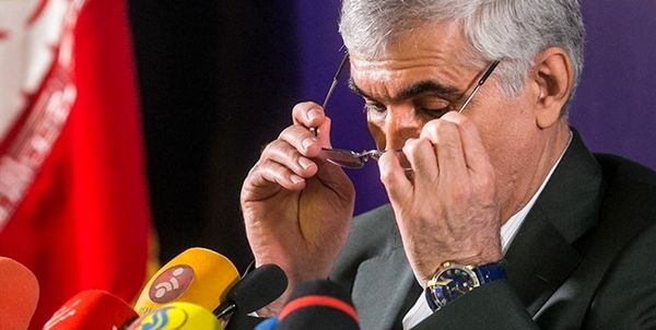 افشانی: ملت آگاه ایران با اتحاد مقابل تحریم ها می ایستد