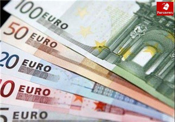 ثبت بالاترین نرخ بیکاری در تاریخ منطقه یورو