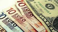 دلار  در دولت دوازدهم ۱۰ نرخی شد!