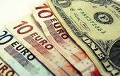 پایینترین سطح ارزش لیر ترکیه در تاریخ