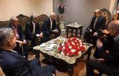 فیفا، بمب خبری فوتبال ایران را منفجر می کند؟