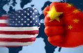 چین آمریکا را به دادن «پاسخ قاطعانه» تهدید کرد