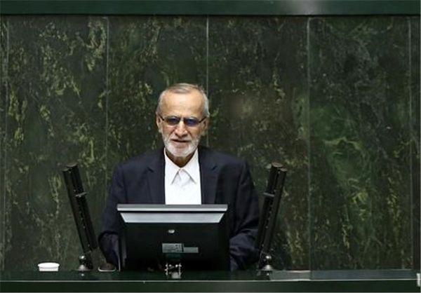 محمدرضا علیزاده عضو حقوقدان شورای نگهبان در گذشت