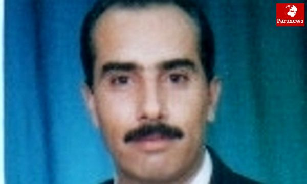 تلاش عربستان برای شکست روند سیاسی عراق